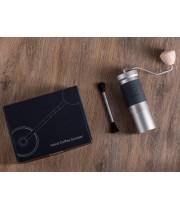 Кофемолка 1Zpresso JX-Pro