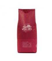 Кофе в зернах Blasercafe Lilla e Rose 1000 г