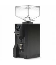 Кофемолка Eureka Mignon Specialita 55 мм
