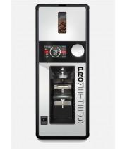 Кофемолка Eureka Prometheus 85 мм
