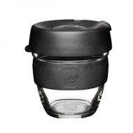 Чашка Keep Cup Brew Black S 227 мл