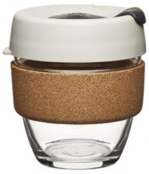 Стакан Keep Cup Brew Cork Filter S 227 мл