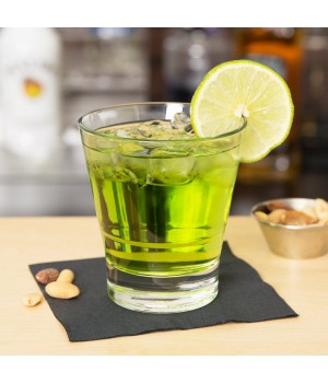 Стопка Libbey Whiskey Shooters 60 мл