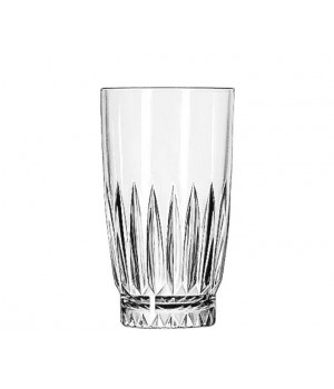 Стакан Libbey Winchester Beverage 355 мл